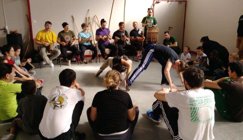 capoeira-tours
