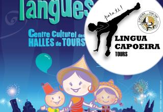 lingua-fest-capoeira-tours
